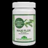 Maxiflor Mælkesyrebakterier - 60 kapsler