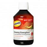 Gerimax Ginseng Energikur - 250 ml.