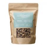 Kranola klassisk Økologisk - 500 gram