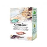 Green Diet fra Natur Energi- 60 tabletter
