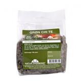Grøn Chi the med hvidtjørn - 100 gram