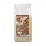 Havreklid Økologisk - 450 gram