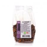 Havtorn tørret fra Biogan øko - 75 gram