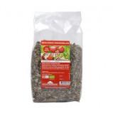 Hindbærblade Økologiske - 100 gram