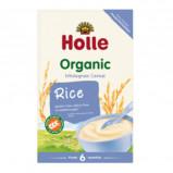 Holle Risgrød økologisk fra 6 måneder 250 gram