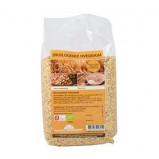 Hvedekim Økologisk - 250 gram