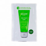 Vareprøve - Weleda Skin Food Light - 1,5 ml