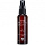 Hairspray travel size John Masters - 60 ml.
