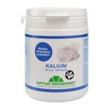 Natur Drogeriet Kalium (120 kap)