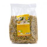Kamilleblomst Økologisk fra Natur Drogeriet 200 gr