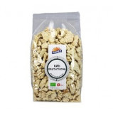 Køderstatning soja Økologisk - 250 gram