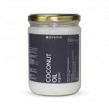 Pureviva Kokosolie koldpresset Ø (500 ml)