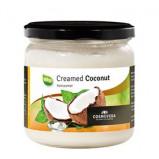 Creamed Coconut Cosmoveda - 350 gram