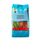 Kokossukker økologisk fra Urtekram - 280 gram