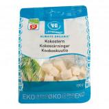 Kokostern Økologiske fra Urtekram - 170 gram
