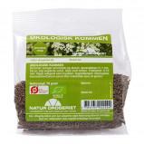 Kommen Økologisk Natur Drogeriet - 75 gram