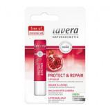 Læbepomade repair fra Lavera - 4 gr