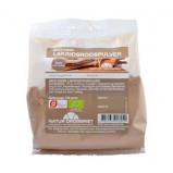 Lakridsrodspulver Økologisk - 100 gram