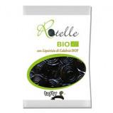 Lakridsruller Økologiske - 100 gram