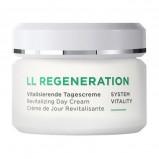 LL Regeneration Day Cream - 50 ml.