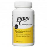 Longo C - 200 tabletter