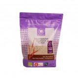 Loppefrøskaller fiber til smoothien - 200 gram Ø