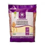 Majsmel fuldkorn økologisk - 500 gram