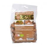 Mandler Spanske Økologiske - 250 gram
