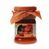 Marmelade med havtorn Økologisk - 225 gram