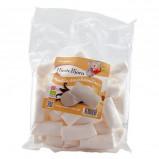 Marshmellows Vanilje Økologiske - 100 gram