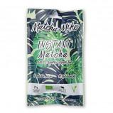 Matcha grøn te instant P3 Premium Grade Ø - 10x5gr