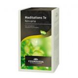 Meditations te Økologisk - 20 breve