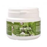 Mentol Krystal fra NaturDrogeriet - 30 gram