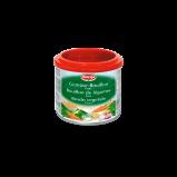Grøntsagsbouillon - 200 gram