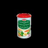 Morga grøntsagsbouillon - 400 gram