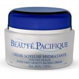 Beauté Pacifique Fugtighedscreme alle hudtyper 50.