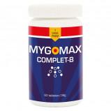 Mygomax - 60 tabletter