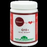 Q10 100 mg. - 60 kapsler