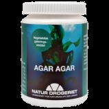 Agar-Agar pulver tangstivelse - 50 gram
