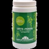 Urte Pensil 280 mg - 180 tabletter