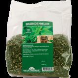 Brændenælde fra Natur Drogeriet - 150 gram