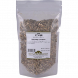 Bynke grå fra Natur Drogeriet - 100 gram