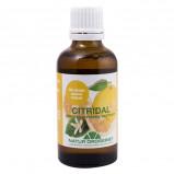 Bio Citridal - 50 ml.