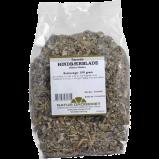 Hindbærblade Natur Drogeriet - 100 gram