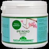 Ipe Roxo 400 mg - 360 kapsler