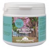 Ipe Roxo the - 150 gram