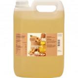 Jordnøddeolie 100% Ren - 5 liter