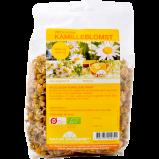 Kamilleblomst Økologisk - 50 gram