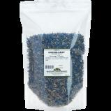 Kornblomst fra Natur Drogeriet - 100 gram