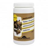 Kryddernellike tabletter 250 mg - 150 stk.